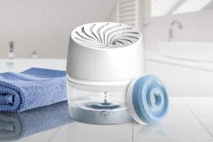 Změňte atmosféru svého domova a získejte zdravé ovzduší
