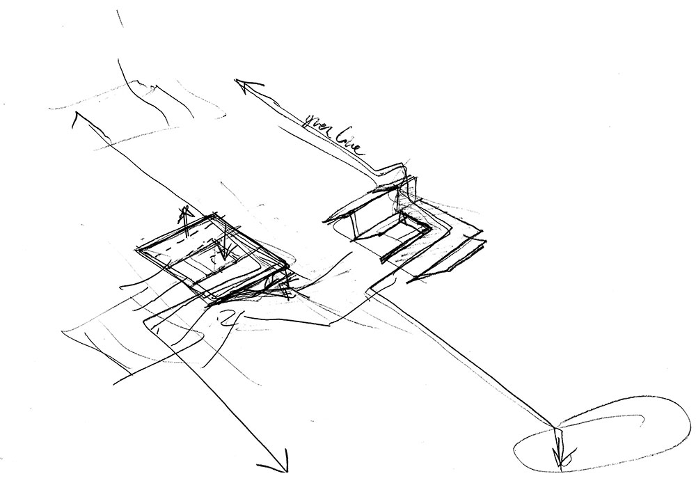 Zdroj Mobius Architekci