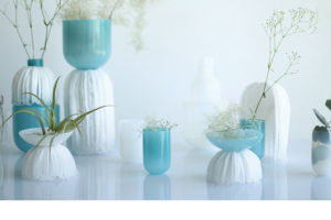 produkt_Zhyldyz Kozhoiarova (PL) Foto Designblok