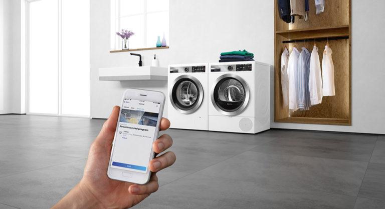 Novinka s unikátní technologií čištění