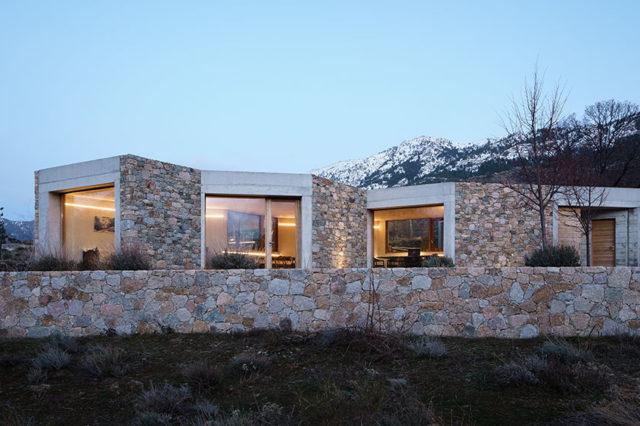 foto: Orma Architettura