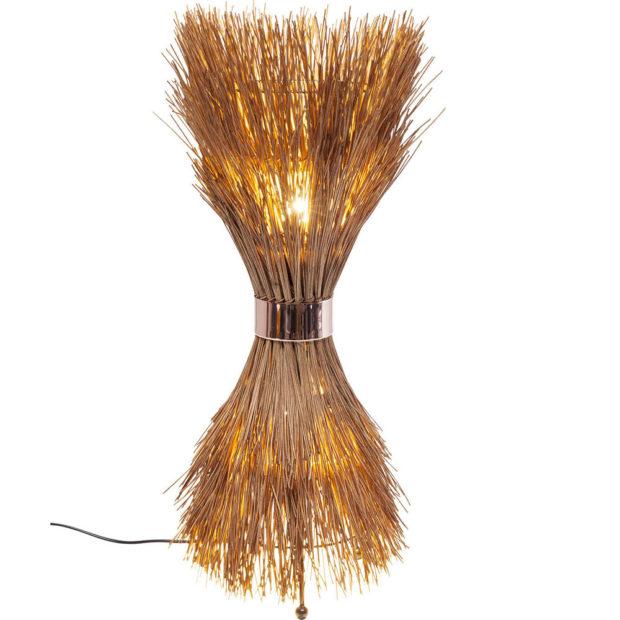 Stolní lamp