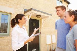Jak zvýšíte hodnotu bytu či domu před prodejem?