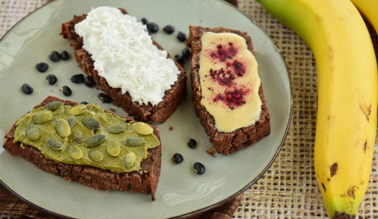 Zdravé zeleninové pomazánky: Ideální při hubnutí a chutnají i dětem!