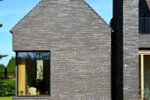 rodinný dům s terasou