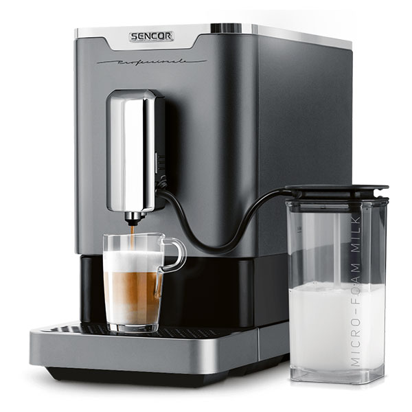 kavovar