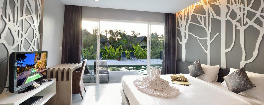 Nejžhavější novinky pro váš domov představí FOR INTERIOR 2020