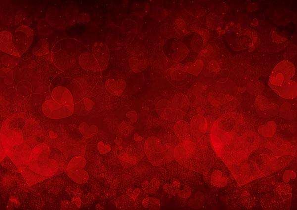 Výsledky Velké valentýnské soutěže o skvělé ceny