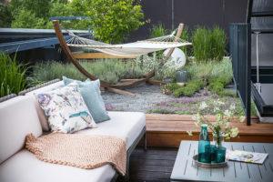 Trendy v zahradní architektuře: Jaká bude zahrada v roce 2020?