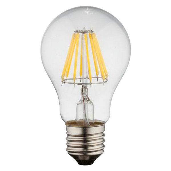 LED žárovka 10582