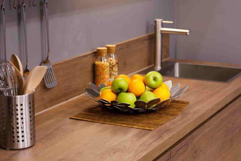 Feng-šuej v kuchyni: Víte, jak si přivolat hojnost?