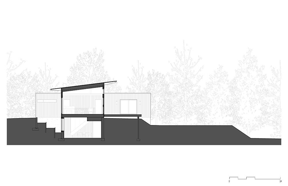 zdroj: HAUS – Architecture For Modern Lifestyles