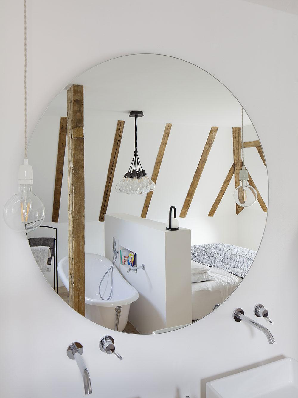 Foto GRAF + BÄDER architects