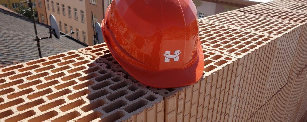 Video seriál Stavba domu: Příprava před stavbou (1. díl)