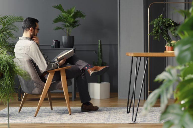 Tipy, jak strávit volný čas doma