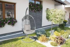 Zahradni-kreslo