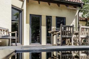 REHAU Smart Guard – ochrana proti vloupání před vznikem škody
