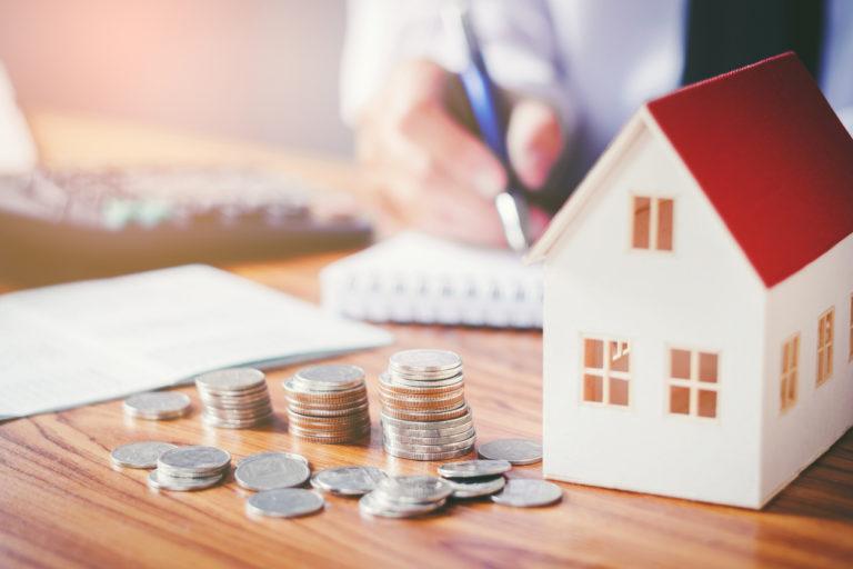 ČMSS do března zvýšila zisk o 14 % na 271 milionů Kč