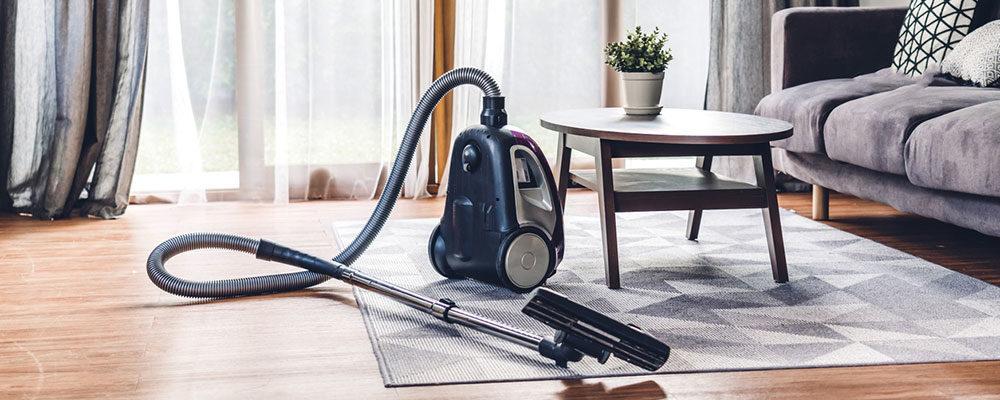 Proč má vinylkorková podlaha takový úspěch? Znáte její výhody a nevýhody?