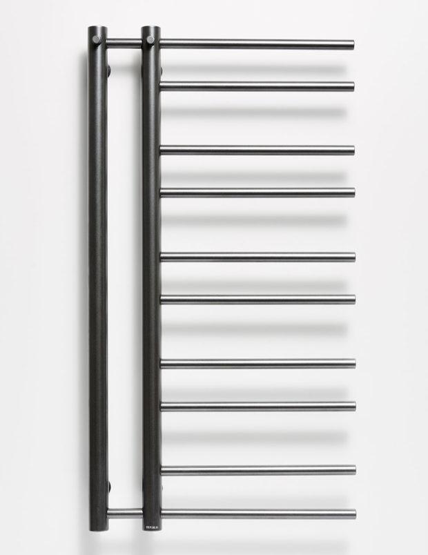 koupelnový raditor