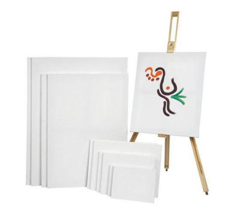 Klínový rám Artist canvas