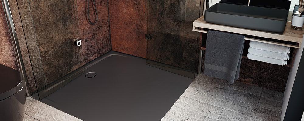 Kaldewei Cayonoplan Multispace obdržela cenu Red Dot Award za dokonalý design