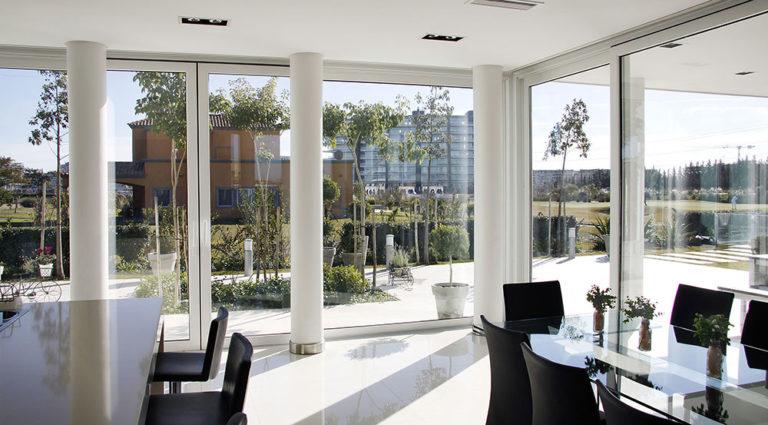 Co je dobré vědět, než si vyberete dodavatele oken?