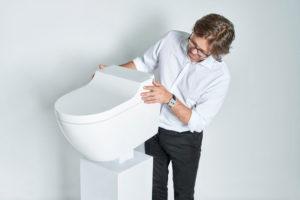 návrhář Christoph Behling