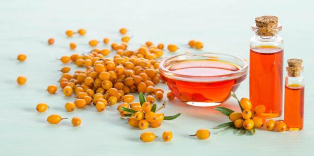 med z rakytníku