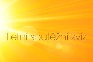 Kvíz: Umíte udržet sluneční paprsky pod kontrolou?