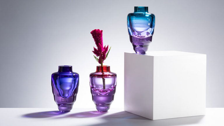 Ceny Czech Design Award 2020 znají své vítěze