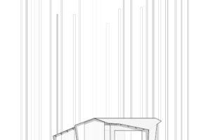 Dům Sooke 01