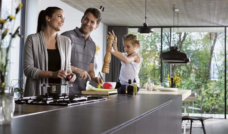 Zůstaňte zdraví díky správně větranému interiéru!
