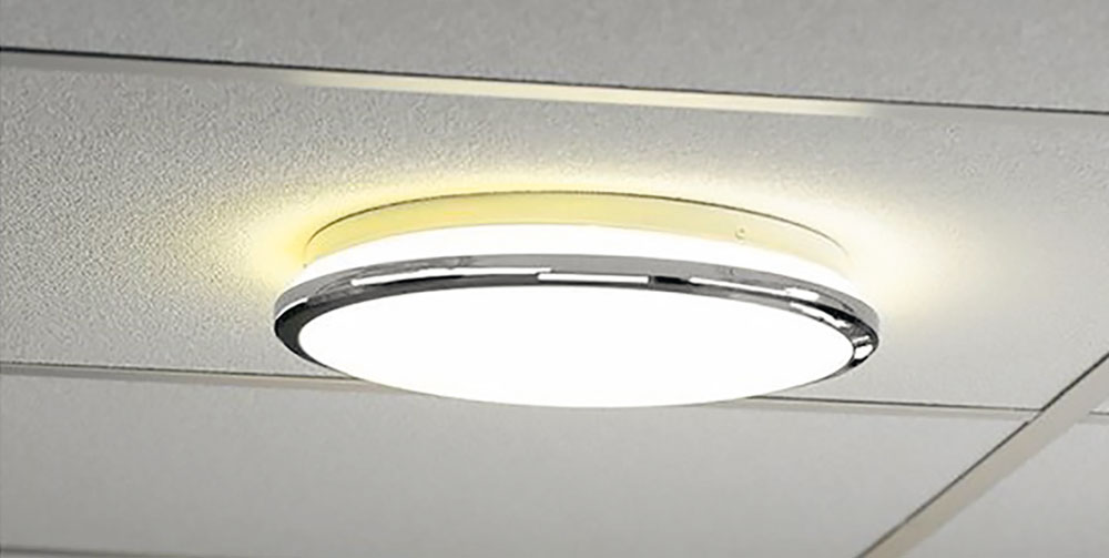 Vše, co potřebujete vědět o LED osvětlení