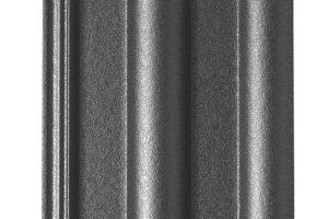 Taška Bramac STAR, Classic granit metalic.