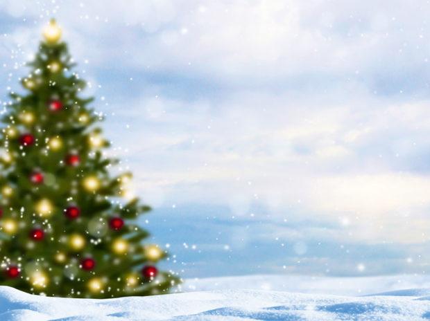 Velká vánoční soutěž o nádherné a užitečné ceny pod stromeček