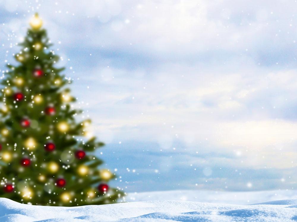 Výsledky Velké vánoční soutěže o nádherné a užitečné ceny pod stromeček