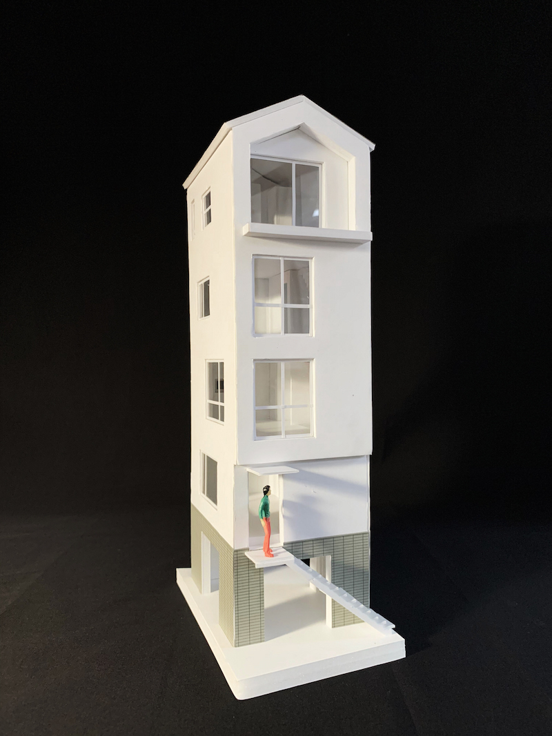 Seroro house11