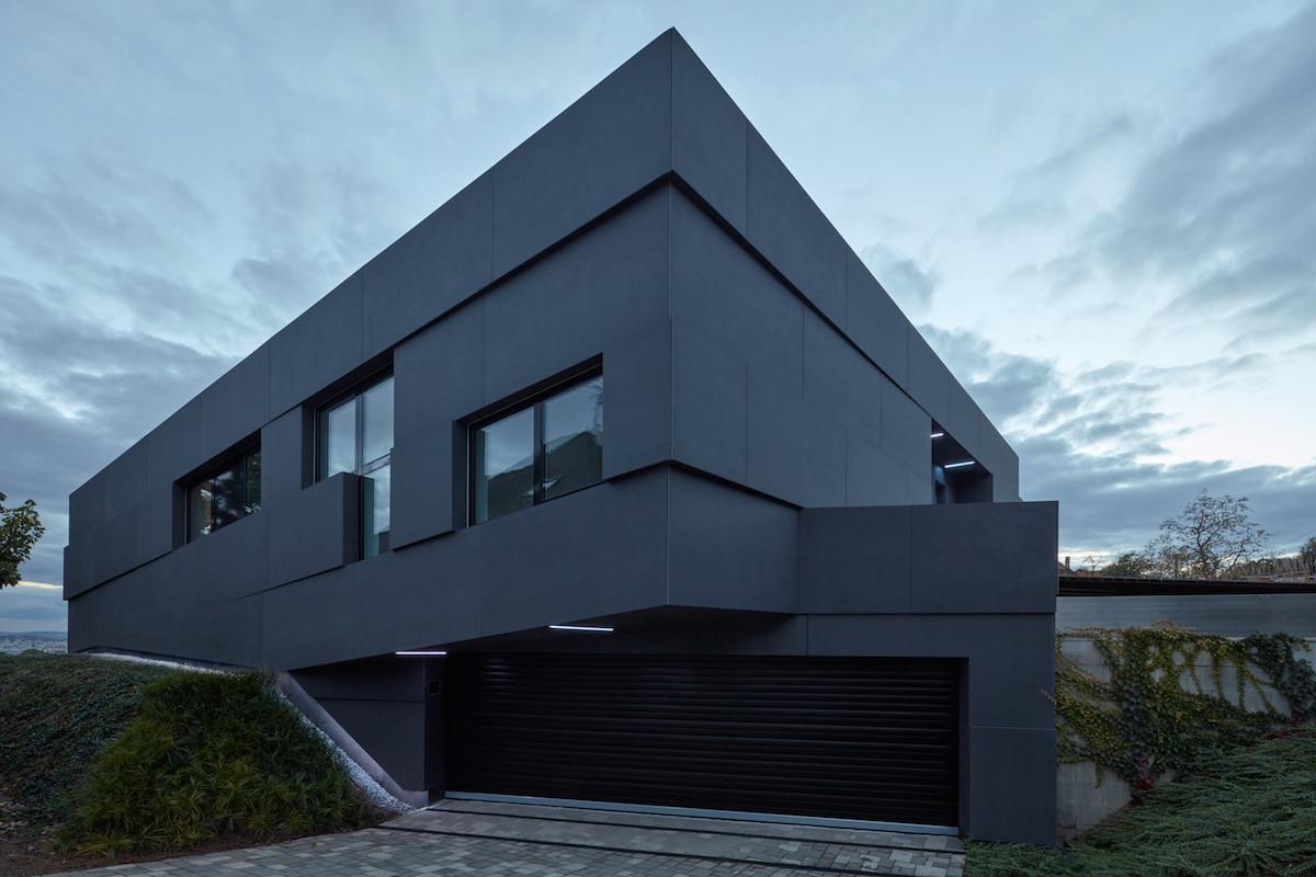 Villa-sophia-02
