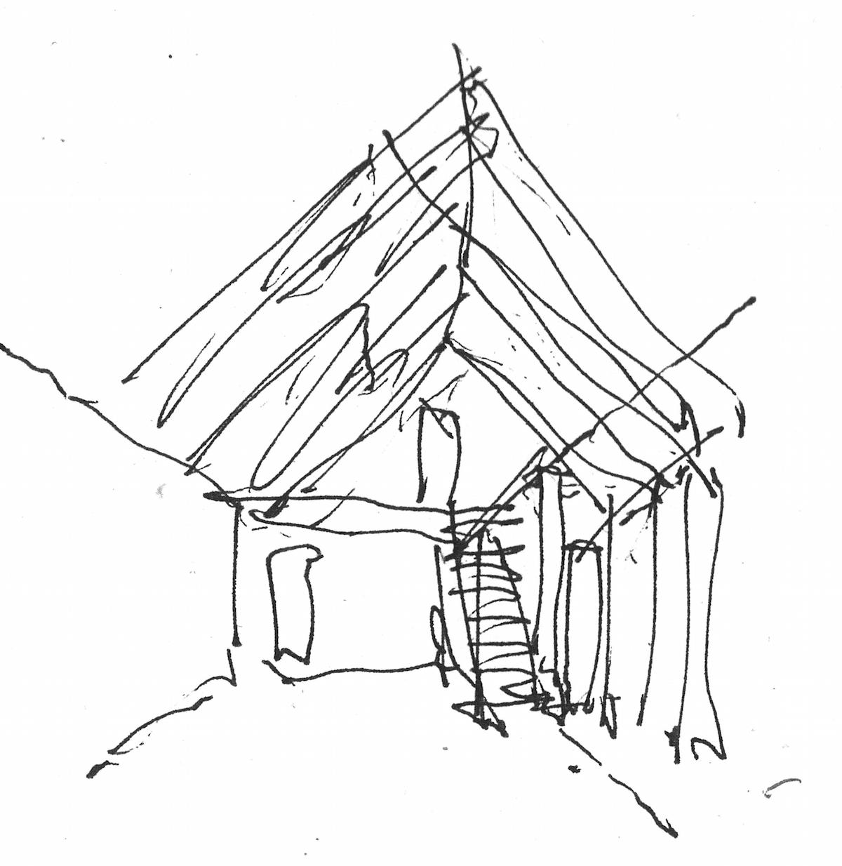 Sketch_concept