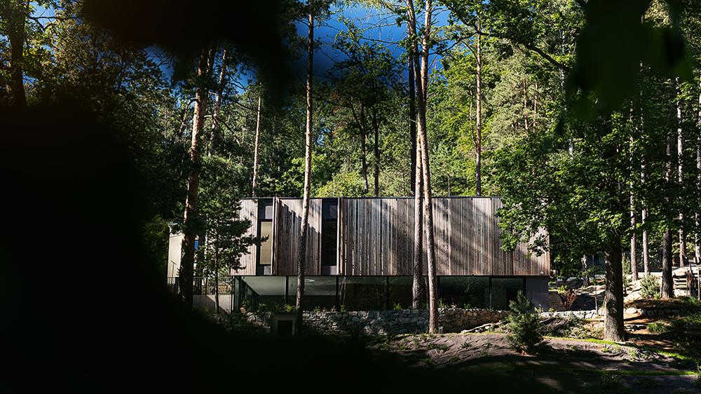 Dum v lese5