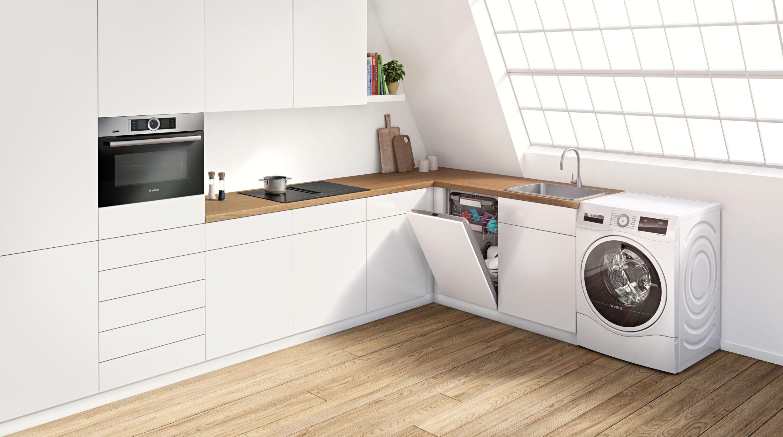 Washerdryer_kitchen_wd25_FINAL_WDU8H541EU