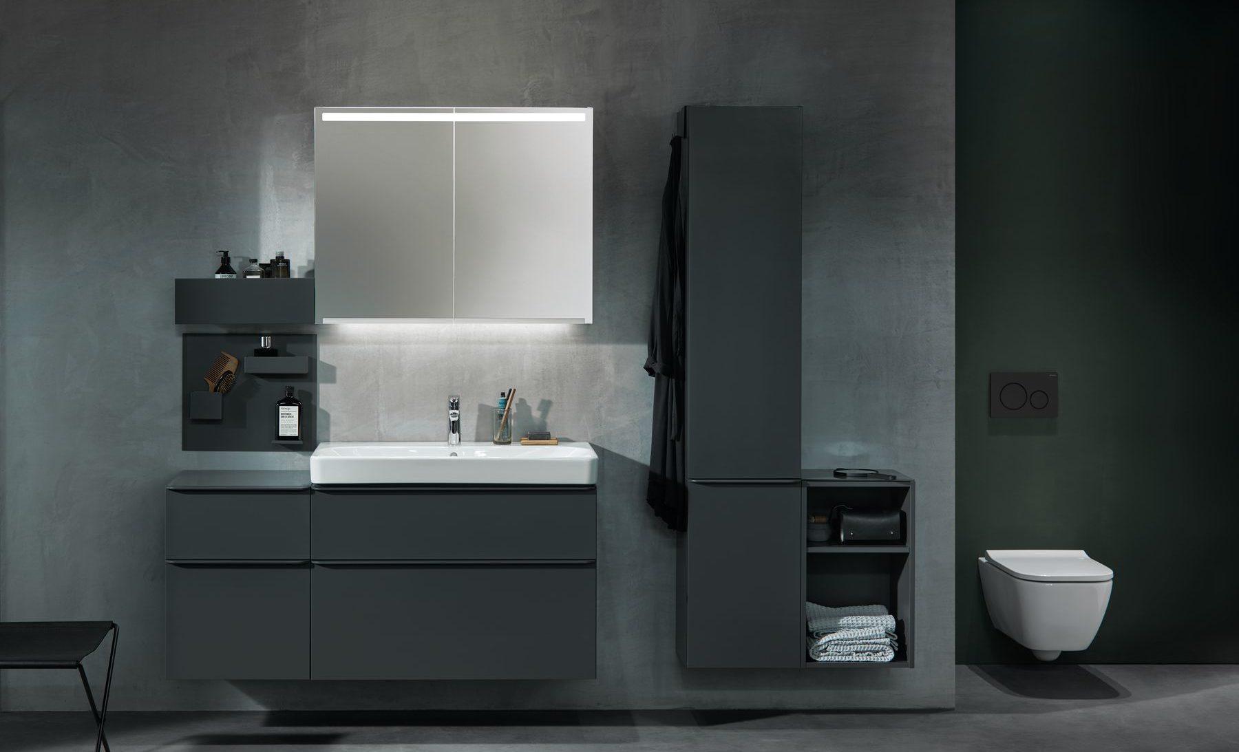 Obr.5a_2020 Bathroom_2_a_2_Sigma20_Big Size