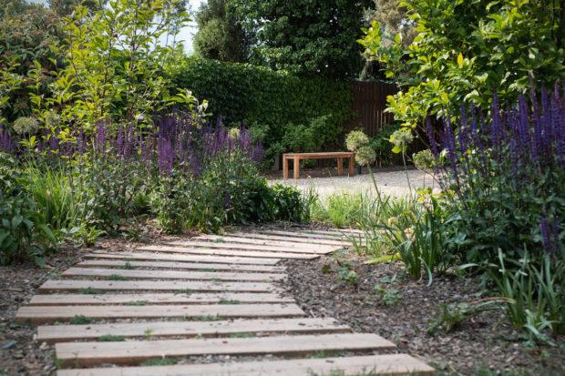 Zakládáme zahradu: 13 tipů pro začínající zahrádkáře