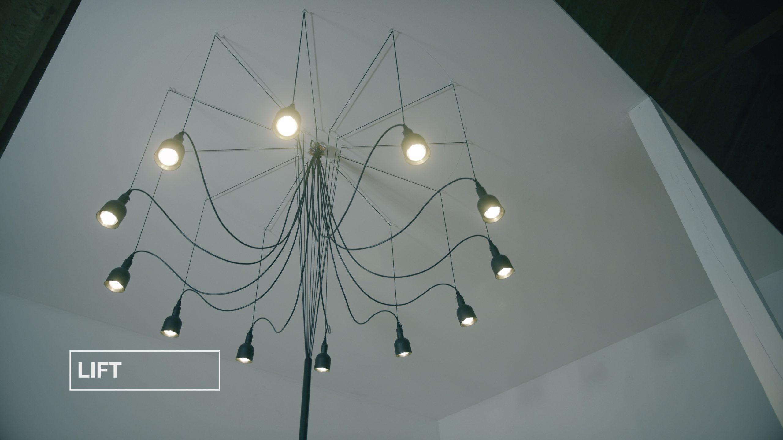 02_HC_lampa_LIFT