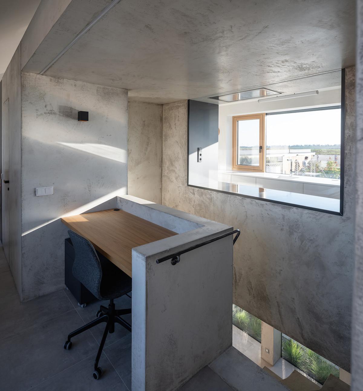 Atrium11