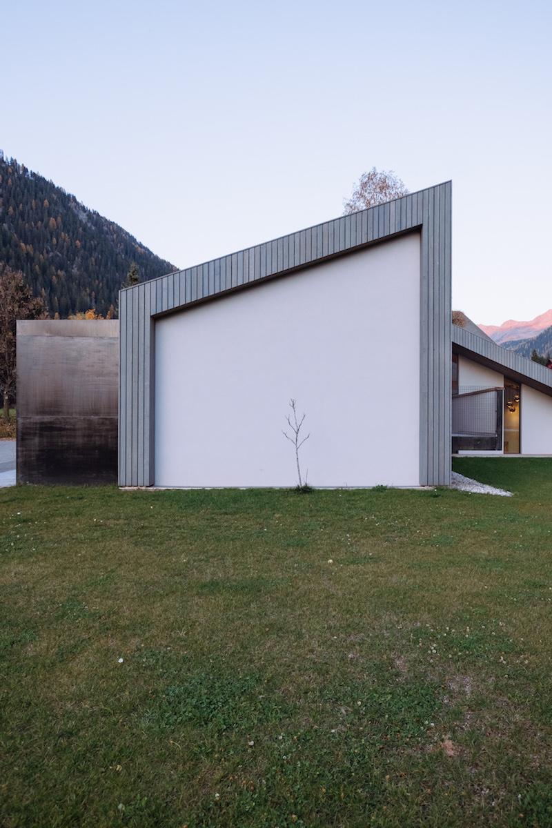 House_L11