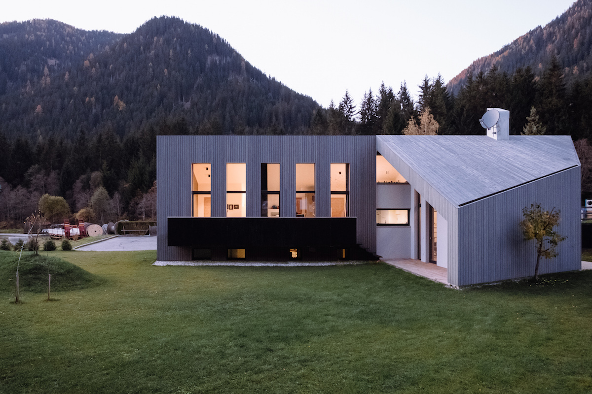 House_L13