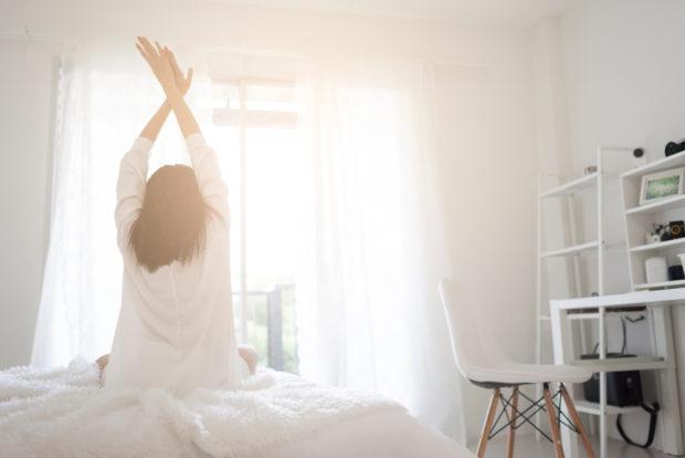 Soutěžní kvíz o roční předplatné! Víte, zda máte doma zdravé světlo?