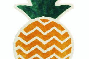 Koberec Pineapple